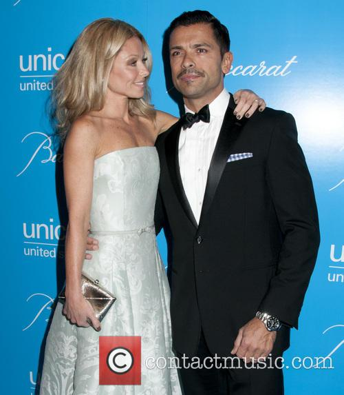 Annual UNICEF Snowflake, Ball, Cipriani and Street 9