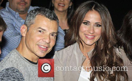 Jackie Guerrido and Natalia Jimenez 2