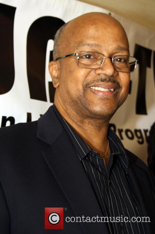 Reginald Idlett Sr. Urban Broadcasting Company TV Network...