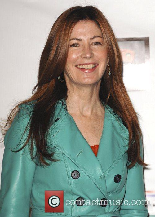 Dana Delany and Academy Awards 5