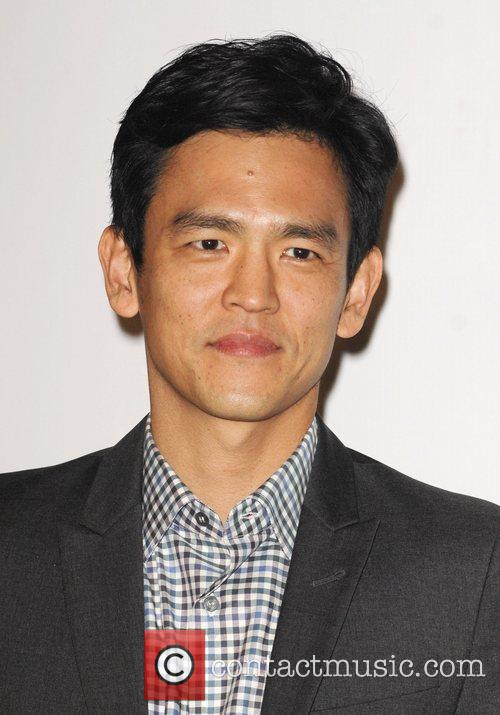John Cho, Academy Awards
