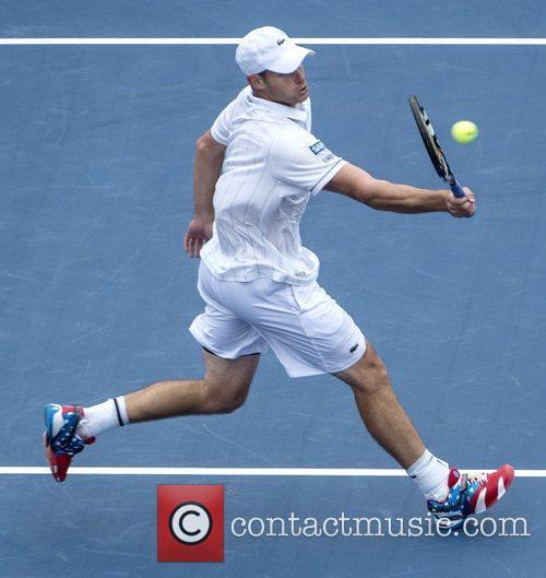 Andy Roddick 3