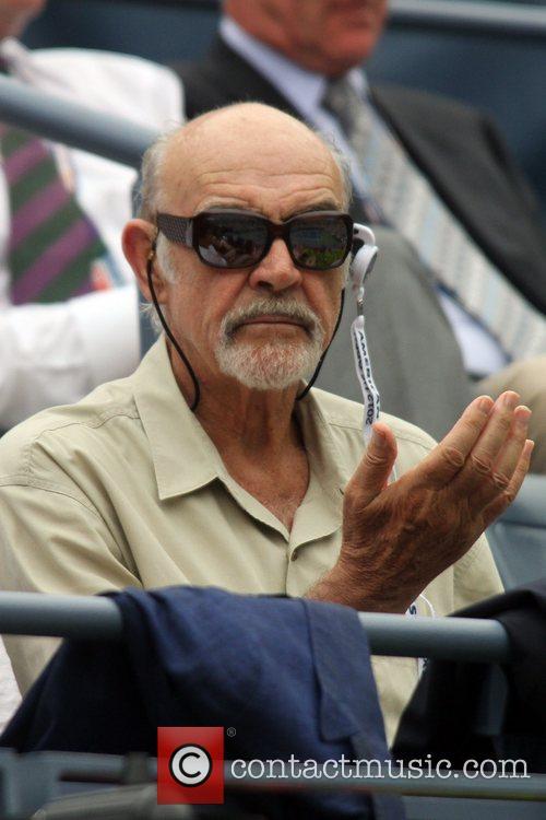 Sean Connery 2