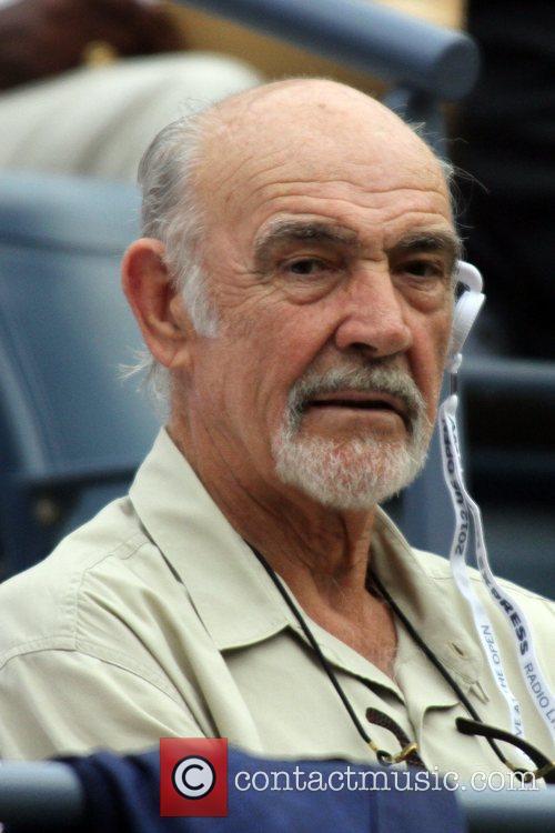 Sean Connery 3