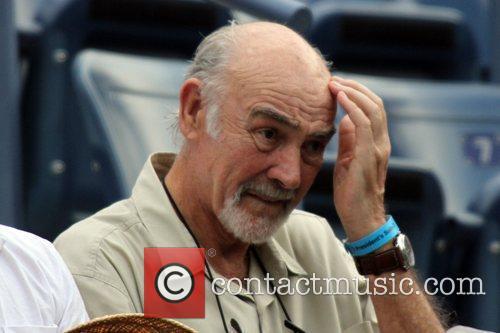 Sean Connery 5