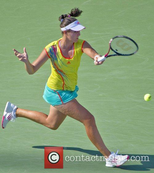 laura robson us open 2012 womens match 5901180