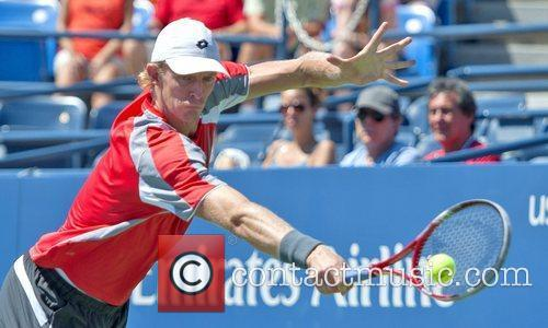 Kevin Anderson, Billie Jean King and Tennis 3