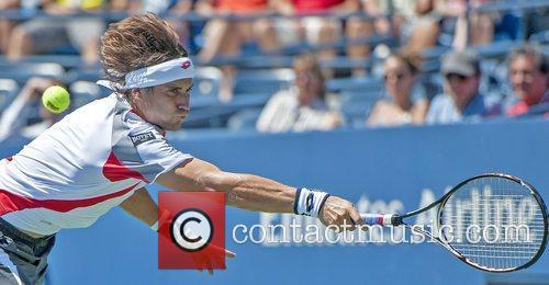 Kevin Anderson, Billie Jean King and Tennis 9