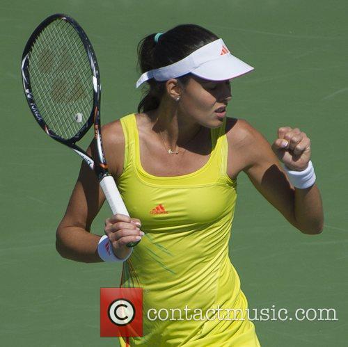 ana ivanovic us open 2012 womens match 4052219