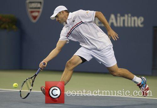 Andy Roddick 8