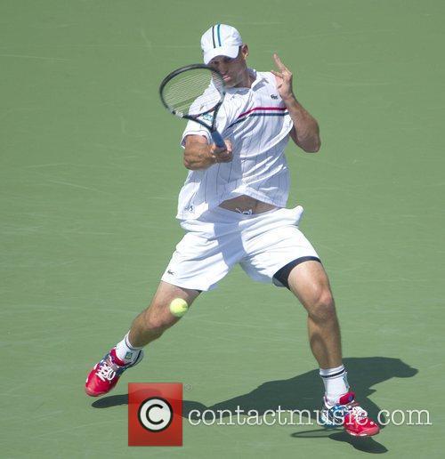 Andy Roddick 1