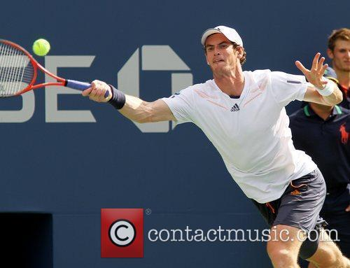 Andy Murray 3