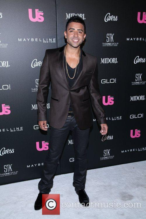 jay sean us weekly honors the most 4077245