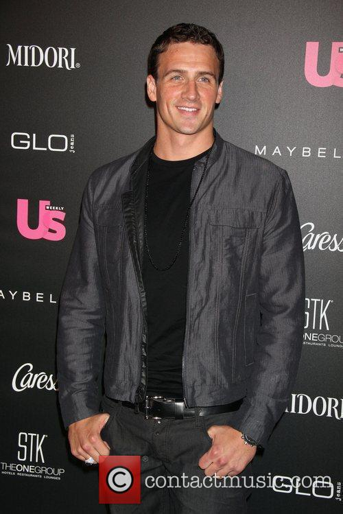ryan lochte us weekly honors the most 5911392