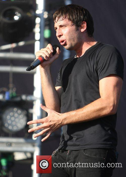 Example and V Festival 3