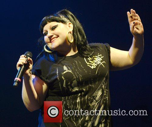 Beth Ditto 4