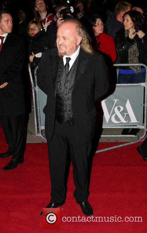 Bill Bailey The V&A's Hollywood Costume Exhibition Dinner...