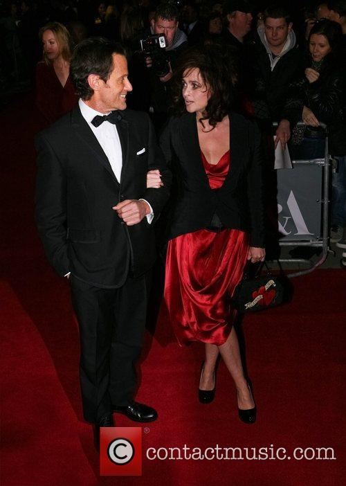 Michael Kaplan; Helena Bonham Carter The V&A's Hollywood...