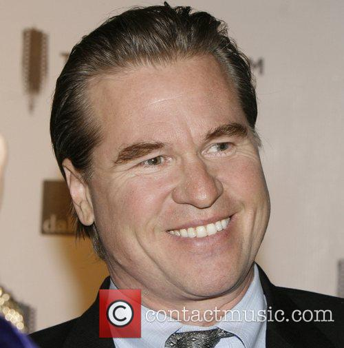 val kilmer is honored during the dallas 5953605