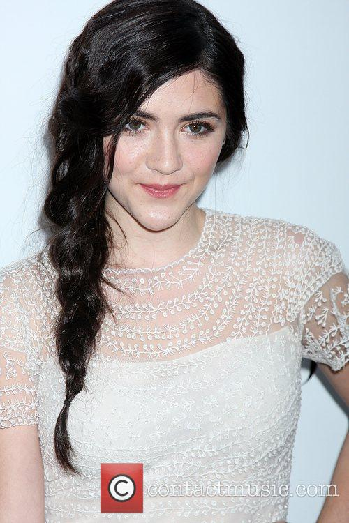 isabelle fuhrman the valentino rodeo drive flagship 3802810