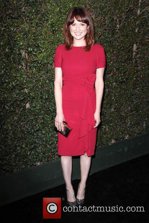 ellie kemper the valentino rodeo drive flagship 5817457