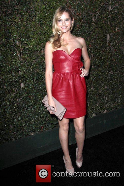 Teresa Palmer 4