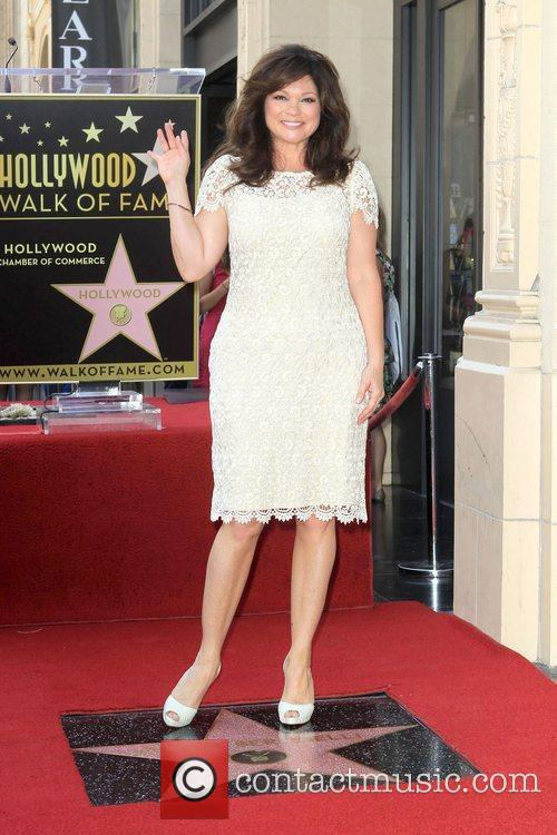 valerie bertinelli valerie bertinelli is honored with 5897365