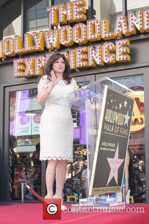 valerie bertinelli valerie bertinelli is honored with 5897417