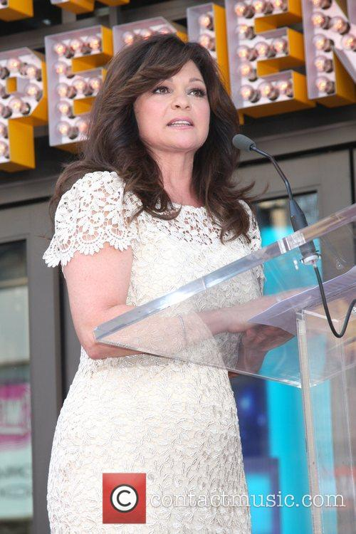 valerie bertinelli valerie bertinelli is honored with 5897420