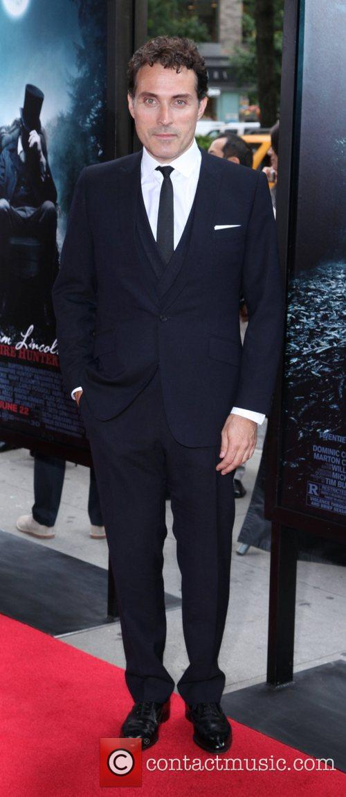 Rufus Sewell 2