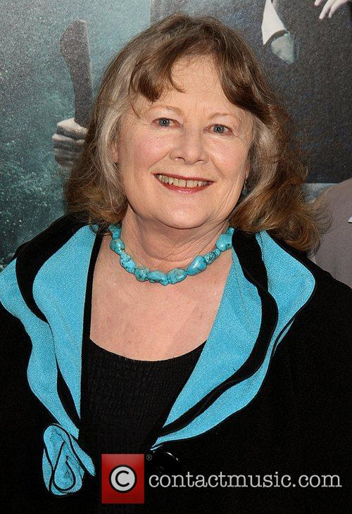 Shirley Knight 2
