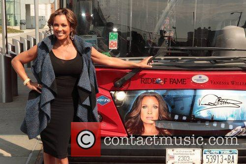 Vanessa Williams 1