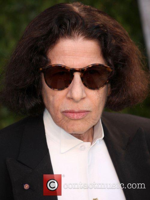 Fran Lebowitz 3