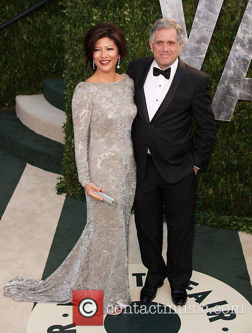 julie chen and les moonves 2012 vanity 3753035