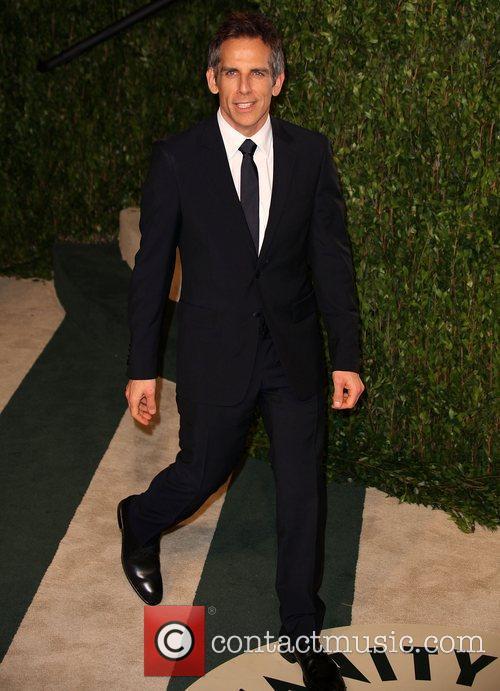 Ben Stiller and Tom Cruise 3