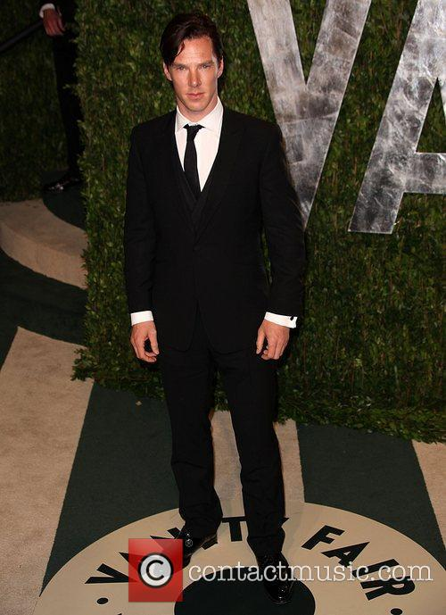 benedict cumberbatch 2012 vanity fair oscar party 3754931