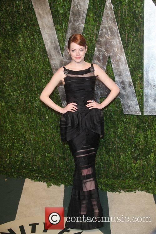 emma-stone-2012-vanity-fair-oscar-party_5801246.jpg