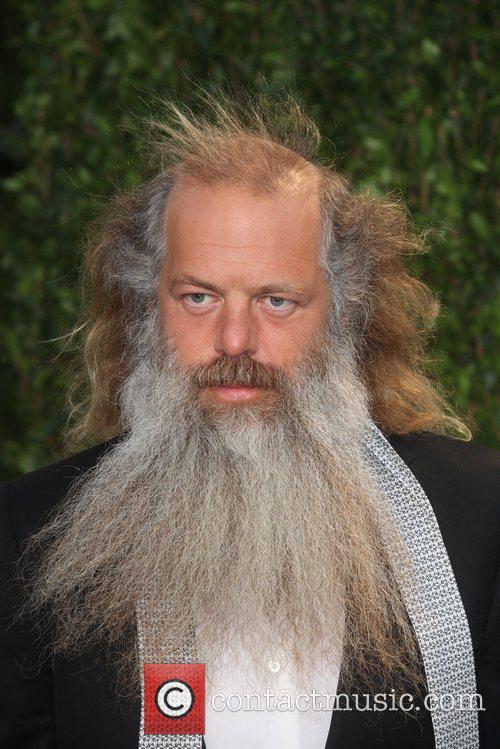 Rick Rubin 2