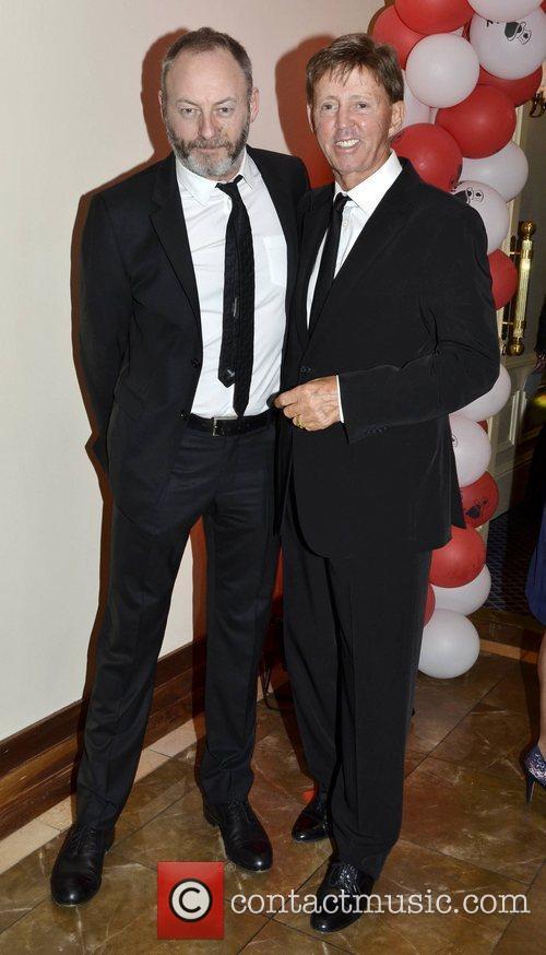 Liam Cunningham 2