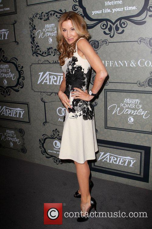 Felicity Huffman  Variety's 4th Annual Power Of...