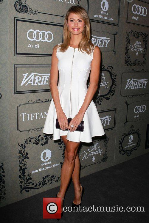 stacy keibler varietys 4th annual power of 5927449