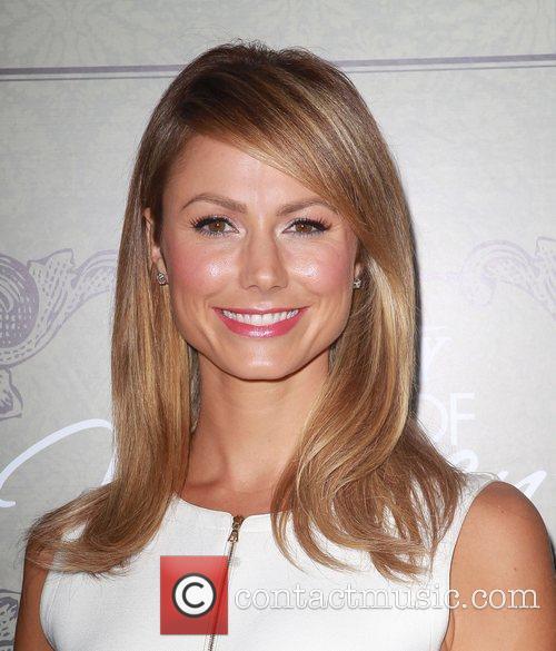 Stacy Keibler 3