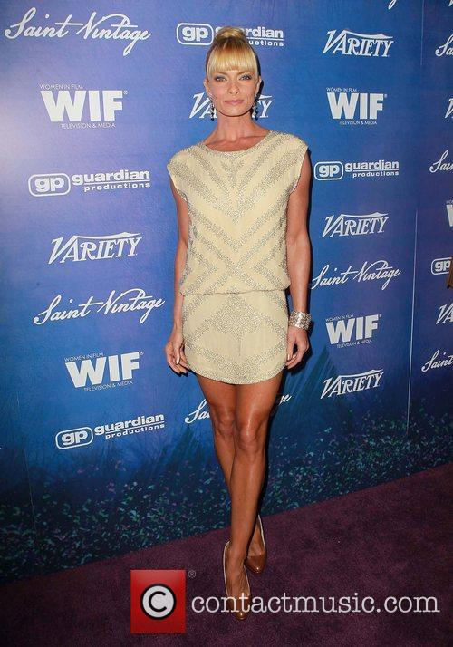 jaime pressly variety and women in film 4092235