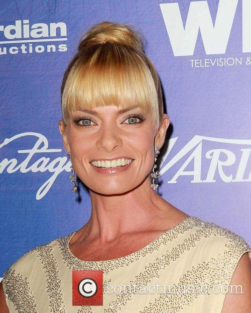 jaime pressly variety and women in film 4092247