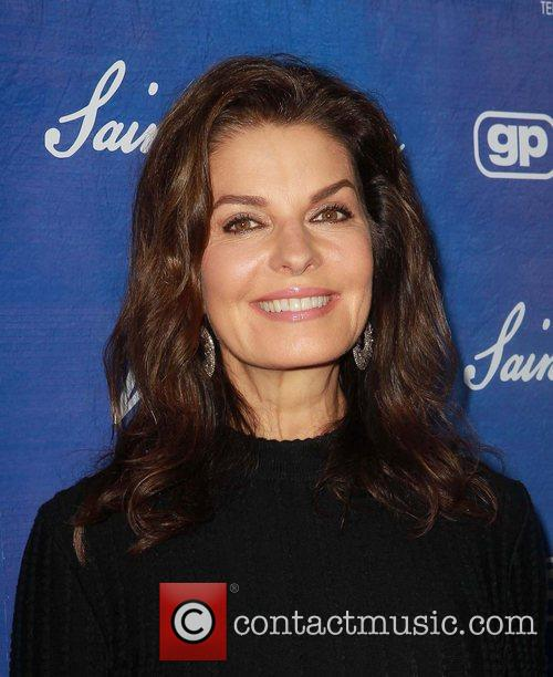 Sela Ward  Variety and Women in Film...