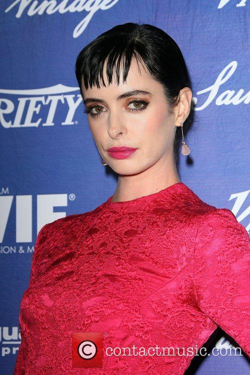 krysten ritter variety and women in film 4092347