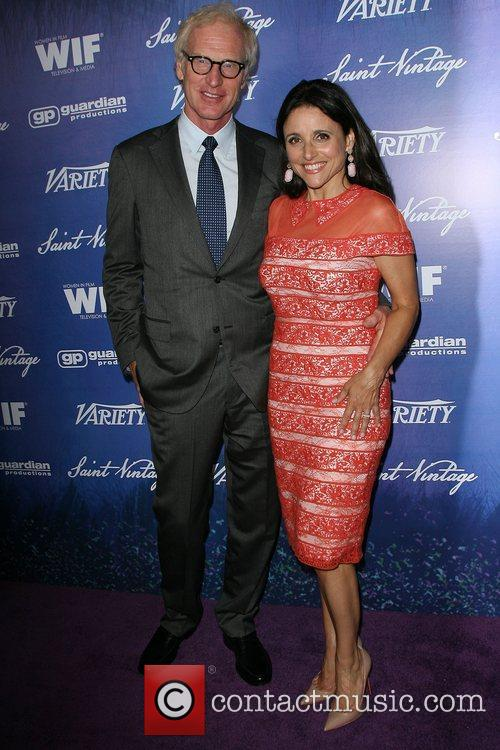 Variety And Women In Film Pre-EMMY Event Presented...