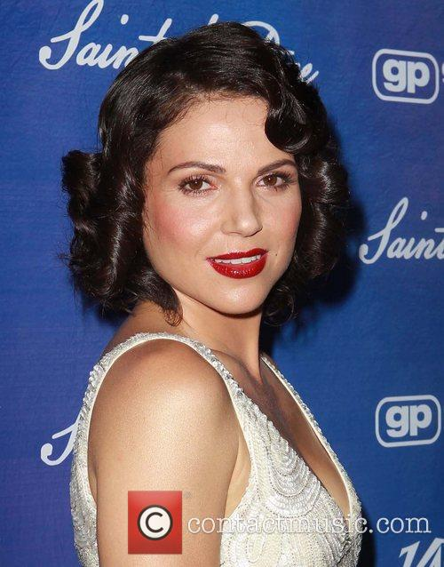 lana parrilla variety and women in film 4092687