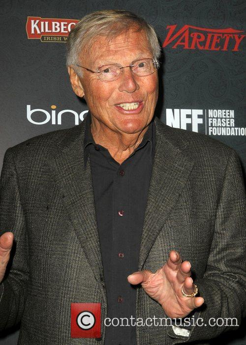 adam west 3rd annual variety power of 4179245