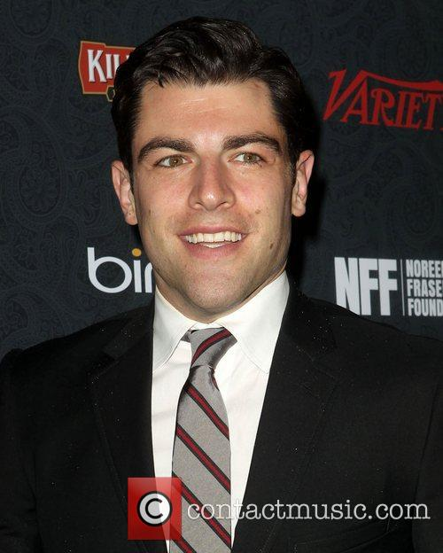 max greenfield 3rd annual variety power of 4179279